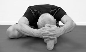 yoga_0120